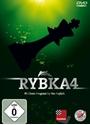 Obrázek pro výrobce Rybka 4 (download)