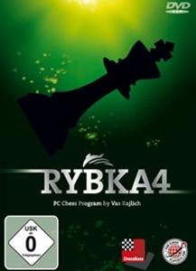 Obrázek z Rybka 4 (download)