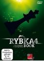 Obrázek pro výrobce Rybka 4 Book by Jiri Dufek (DVD)