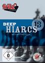 Obrázek pro výrobce Deep Hiarcs 13 – Multiprozessor Version (download)