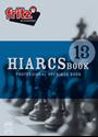 Obrázek pro výrobce Hiarcs 13 – Professional Openings Book (DVD)
