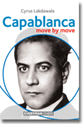 Obrázek pro výrobce Capablanca: Move by Move