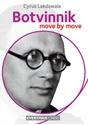 Obrázek pro výrobce Botvinnik: Move by Move