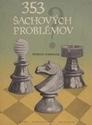 Šachy a šachové programy Antikvariát slovenština