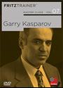 Obrázek pro výrobce Master Class Vol.7: Garry Kasparov - DVD