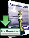Obrázek pro výrobce ChessOK Aquarium 2016 (download) + Lomonosov Tablebases 2017