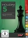 Obrázek pro výrobce Houdini 5 PRO (download)
