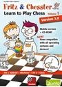 Obrázek pro výrobce Fritz and Chesster - Part 1 Version 3 (DVD)