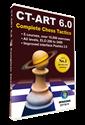 Šachy a šachové programy CT-ART