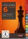 Obrázek pro výrobce Houdini 6 Standard (DVD)
