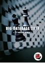 Obrázek pro výrobce Big Database 2018 ke stažení