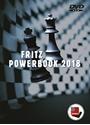 Obrázek pro výrobce Fritz Powerbook 2018 ke stažení