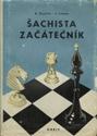 Obrázek pro výrobce Šachista začátečník / 1953