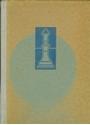 Obrázek pro výrobce Šachista začátečník