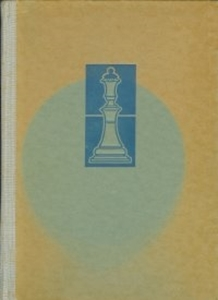 Obrázek z Šachista začátečník