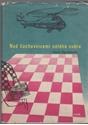 Obrázek pro výrobce Nad šachovnicemi celého světa