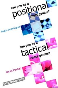 Obrázek z Chess Genius