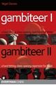 Obrázek pro výrobce Gambiteer I. a II.