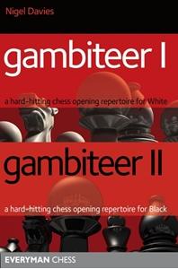 Obrázek z Gambiteer I. a II.