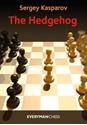 Obrázek pro výrobce Hedgehog