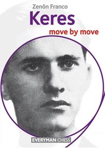 Obrázek z Keres: Move by Move
