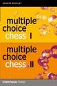 Obrázek pro výrobce Multiple Choice Chess, Volumes 1 & 2