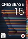 Obrázek pro výrobce ChessBase 15 - Mega package- DVD