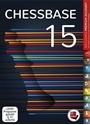 Obrázek pro výrobce ChessBase 15 - Premium package - DVD