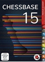 Obrázek pro výrobce ChessBase 15 - Upgrade from ChessBase 14 - DVD