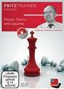 Obrázek pro výrobce Pieces, Pawns and Squares (download)