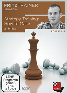 Obrázek z Strategy Training: How to Make a Plan (download)
