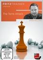 Obrázek pro výrobce The Torre Attack (download)