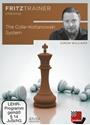 Obrázek pro výrobce The Colle-Koltanowski System (download)