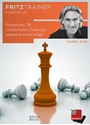 Obrázek pro výrobce Power Play 26: Checkmate Challenge – essential knowledge (download)