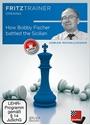 Obrázek pro výrobce How Bobby Fischer battled the Sicilian (download)