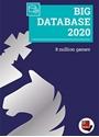 Obrázek pro výrobce Big Database 2020 (DVD)