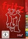 Obrázek pro výrobce Fritz 17 DVD
