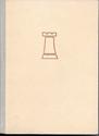 Obrázek pro výrobce Theorie moderního šachu - III díl - dámský gambit a hry dámským pěšcem