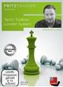 Obrázek pro výrobce Tactic Toolbox London System (download)