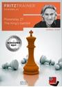 Obrázek pro výrobce Power Play 27: The King's Gambit (download)