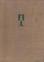 Obrázek pro výrobce Oldřich Duras - Životní dílo