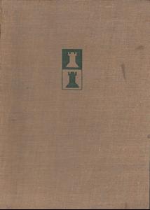 Obrázek z Oldřich Duras - Životní dílo