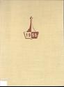 Obrázek pro výrobce Šachový sborník 1955