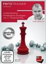 Obrázek pro výrobce Understanding Middlegame strategies Vol. 2 - Practical Play (DVD)