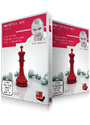 Obrázek pro výrobce Understanding Middlegame strategies Vol. 1 a 2 - Dynamic pawns and Practical Play (download)