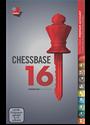 Obrázek pro výrobce ChessBase 16 - Premium package Edition 2021 - DVD