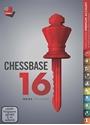 Obrázek pro výrobce ChessBase 16 - Mega package Edition 2021 - ke stažení