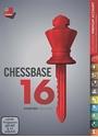 Obrázek pro výrobce ChessBase 16 - Starter Package Edition 2021 - DVD