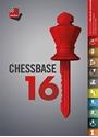 Obrázek pro výrobce ChessBase 16 - program only - DVD