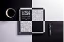 Obrázek pro výrobce Šachy v umění